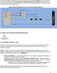 att uverse nid wiring diagram car wiring diagram download Att Nid Wiring Diagram uverse wiring diagram on att uverse cat5 wiring diagram with att uverse nid wiring diagram uverse wiring diagram and page 17 jpg at&t nid wiring diagram