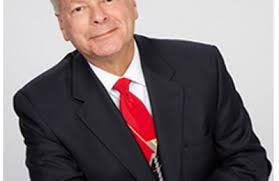 Dr. Frank Duane Aiello, DDS, FAGD 11521 Parkway Dr, Irwin, PA ...