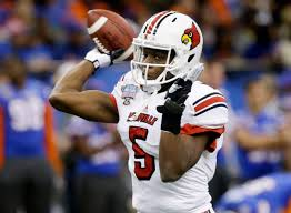 2014 Nfl Draft Top 30 College Football Players To Watch