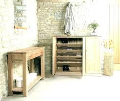 shoe storage hallway furniture. Hallway Shoe Storage Bench Furniture