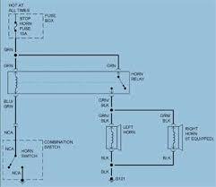 horn relay wiring diagram for ford aspire fixya 25473581 25ytm15qlg3exggew5xtpg2l 1 0 jpg