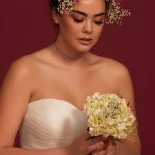 bridal hair and makeup packages bridal makeup list romantic makeup makeup artist