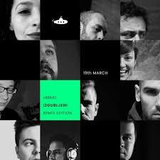 Hibrid Izgubljeni Remixes By Hibrid On Soundcloud Hear