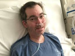 Fundraiser for Deirdre Spence by Kirk Griffith : Help Dave Spence Fight ALS