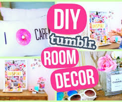 diy room decor tumblr 2016. large size of cosmopolitan diy room decor as wells tumblr inspired 2016