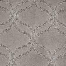 carpet flooring texture. New Exhibition Ccp19 - Arctic Frost Carpet \u0026 Carpeting: Berber, Texture More | Flooring R