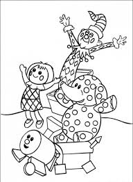 Small Picture 26 best Frosty images on Pinterest Coloring sheets Adult