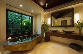 Balinese Kitchen Design Bali Home Designs Home And Landscaping Design