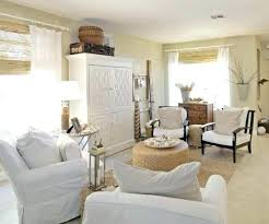 country cottage style furniture. Wonderful Style French Country Cottage Living Room To Country Cottage Style Furniture V