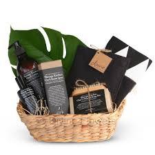 gift baskets delivery brisbane house warming gift basket brisbane same day her
