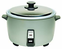 Panasonic Kitchen Appliances Panasonic Kitchen Appliances Decorate Ideas Luxury With Panasonic