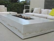 modern concrete patio furniture. Modren Furniture Home  With Modern Concrete Patio Furniture