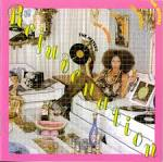 Loving You Is on My Mind by The Meters