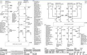 2004 mitsubishi endeavor wiring diagram data wiring diagrams \u2022 Air-Handler Wiring-Diagram 2004 mitsubishi endeavor radio wiring diagram collection wiring rh visithoustontexas org 2004 mitsubishi endeavor radio wiring diagram 2004 mitsubishi
