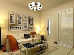 living room chandelier mid century modern living room chandelier image ideas