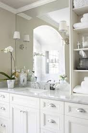 bathroom cabinet handles and knobs. Brushed Nickel Kitchen Cabinet Hardware Vancouver Interior Designer Which Pulls Knobs Should You Choose Bathroom Handles And
