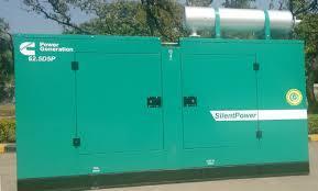 Kva 5 Generator 3000 piece Diesel Rs 5 125 Cummins 700000 Phase To 16225548073 Id 3