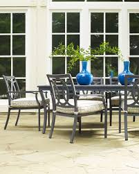 BCP 50Powder Coated Outdoor Furniture