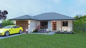 3 Bed Batch 3 Bedroom House Plans