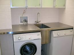 Utility Sink Backsplash Awesome Laundry Room Sinks Pictures Options Tips Ideas HGTV In Utility Sink