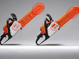 stihl chainsaw ms180. original stihl ms 180 and emas imitation stihl chainsaw ms180 0