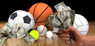 Top Tips For Successful Sports Betting | Daphne & Clio