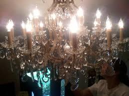 chandeliers02