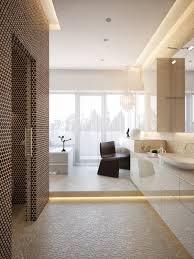 Nice Bathroom Decor Bathroom Best Neutral Master Bathroom Decor With Nice Bathroom