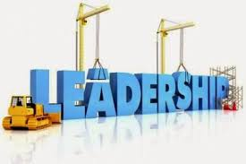media log extended definition essay leadership if we take a look at the etymology of the word leader it is from middle english leder ledere from old english laedere leader equivalent to