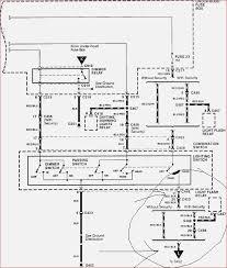 1991 honda accord wiring diagram wiring diagrams of 1991 honda civic 1991 honda accord wiring diagram pdf 91 honda accord no tail lights dash lights yellow lights have of 1992 honda accord wiring