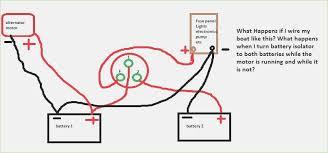 perko 8501 wiring diagram wiring diagram libraries perko dual battery wiring diagram wiring diagram third levelperko dual motor wiring diagram data wiring diagram