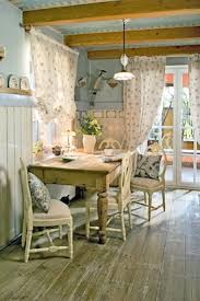 rustic dining rooms ideas. Rustic Wood Dining Table Rooms Ideas