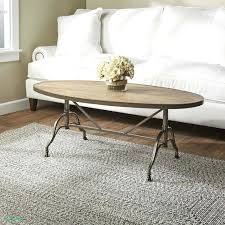 picasso coffee table medium size of table coffee table awesome new simple coffee table picasso coffee