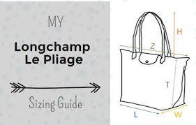 Longchamp 29 On Fashion Fashion Handbags Bags