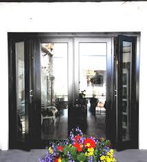Buy Double Doors French Doors Online Door Decoration
