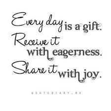 love, gift, pretty, quotes, quote - image #573223 on Favim.com via Relatably.com