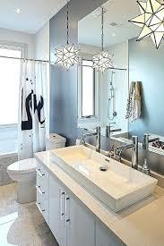 trough sink for bathrooms image of trough bathroom vanities 36 undermount trough
