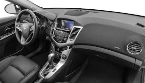 Chevrolet : 2012 Chevrolet Cruze LS Chevrolet Cruze 2017 Price In ...