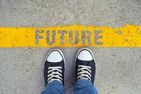 ja job shadow youth leadership conferences junior achievement step into the future