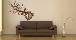 Wall Decoration Design Designer Wall Decor 1