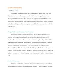 result of research paper unique topics