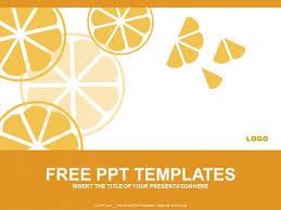 Download Slice Powerpoint Theme Wisp Theme Excel Download Wisp Theme