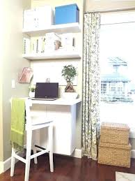 office floating desk small. Orange22 Floating Desk Small I Love This Little The Bottom Is Made . Office T