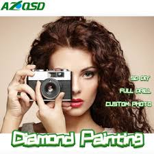 AZQSD Official Store - Amazing prodcuts with exclusive discounts ...