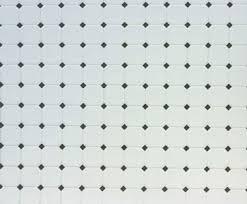 black and white diamond tile floor. Black \u0026 White Diamond Tile Floor 11x15 And A