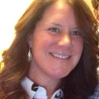 "100+ ""Kathleen Fields"" profiles | LinkedIn"