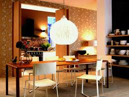 cool dining room lights. Awesome Cool Dining Room Lights And Funky Lighting For Trends Images Design City Chick