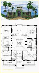 free bat house plans new free home plans canada inspirational simple house plans in of free