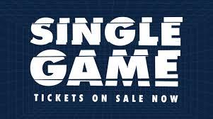 Timberwolves Seating Chart 2017 Minnesota Timberwolves Tickets