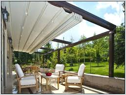 best ideas of diy awnings for decks marvelous diy awning for decks affordable ideas about sun